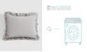 Lush Decor Reyna 3Pc Full/Queen Comforter Set