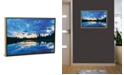 "iCanvas Around Us by Alena Aenami Gallery-Wrapped Canvas Print - 18"" x 26"" x 0.75"""
