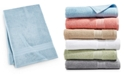 "Sunham Soft Spun 27"" x 52"" Cotton Bath Towel"