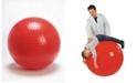 Gymnic Therasensory Exercise Ball 60
