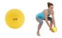 Gymnic Heavy Med 2 Exercise Ball