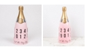 8 Oak Lane Rose Bottle Special Event Countdown Calendar