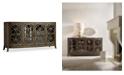 Hooker Furniture Melange Sloan Console