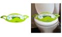 BBLUV Bbluv Poti Toilet Seat for Potty Training
