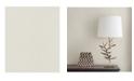 "Advantage 20"" x 369"" Canidius Light Texture Wallpaper"