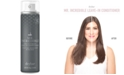 Drybar Mr. Incredible The Ultimate Leave-In Conditioner, 1.5-oz.