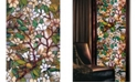 Artscape Magnolia Window Film