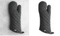 BergHOFF Gem Collection BBQ Glove