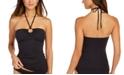 Michael Kors Halter Tankini Top, Created for Macy's