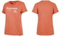 '47 Brand Women's Tennessee Volunteers Regional Match Triblend T-Shirt