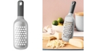 BergHOFF Leo Collection Ultra-coarse Paddle Grater