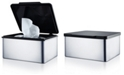 blomus Bathroom Storage Tissue Box