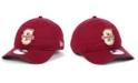 New Era Charleston Cougars Core Classic 9TWENTY Cap