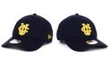 New Era UC Irvine Anteaters Core Classic 9TWENTY Cap
