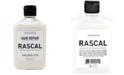 Rascal Hair Repair Conditioner for Men, 12 oz