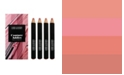 Lord & Berry Couture Addict Lipstick Kit, 0.84 oz