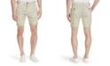 """Brooklyn Brigade Men's Standard-Fit 9"""" Biltmore Flat Front Shorts"""
