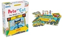 Briarpatch Pete the Cat - The Wheels on the Bus Game