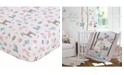Levtex Baby Everly Crib Fitted Sheet