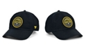 Authentic NHL Headwear Pittsburgh Penguins Hometown Relaxed Adjustable Cap