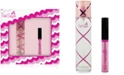 Pink Sugar 2-Pc. Eau de Toilette & Lip Gloss Gift Set