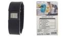 Everlast TR26 Digital Activity-Tracking Pedometer Watch