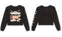 Warner Brothers Juniors' Friends Long-Sleeve T-Shirt