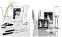 Vera Wang Wedgwood Best Gifts Under $75