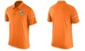 Nike Men's Miami Dolphins Team Issue Polo Shirt