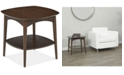 Office Star Monroy Accent Table