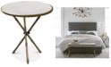 Furniture Calder Side Table