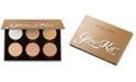 Anastasia Beverly Hills Ultimate Glow Kit