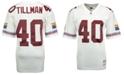 Mitchell & Ness Men's Pat Tillman Arizona Cardinals Replica Throwback Jersey