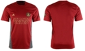 adidas Men's Atlanta United FC Performance T-Shirt