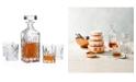 Godinger Dublin 5-Pc. Whiskey Set