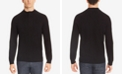 Hugo Boss BOSS Men's Slim-Fit Sweater