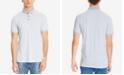 Hugo Boss BOSS Men's Regular/Classic-Fit Birdseye Cotton Polo