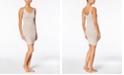 SPANX Light Tummy-Control Seamless Jersey Slip 10036R