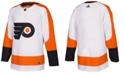 adidas Men's Philadelphia Flyers Authentic Pro Jersey