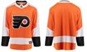 Fanatics Men's Philadelphia Flyers Breakaway Jersey