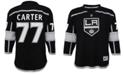 Fanatics Men's Jeff Carter Los Angeles Kings Breakaway Player Jersey