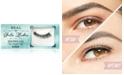 Benefit Cosmetics Real False Lashes Debutante Lash