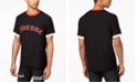 Jaywalker Men's Graphic-Print T-Shirt