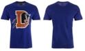 '47 Brand Men's Durham Bulls Club Logo T-Shirt
