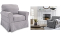 Office Star Brandee Accent Chair