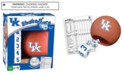 MasterPieces Puzzles MasterPieces Kentucky Wildcats Shake N Score Game