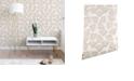 Deny Designs Holli Zollinger Wildflower Seeds 2'x8' Wallpaper