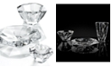 Orrefors Precious Glass Gifts Collection