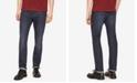 A|X Armani Exchange Mens Slim-Fit Jeans