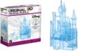 Areyougame 3D Crystal Puzzle - Disney Cinderella's Castle